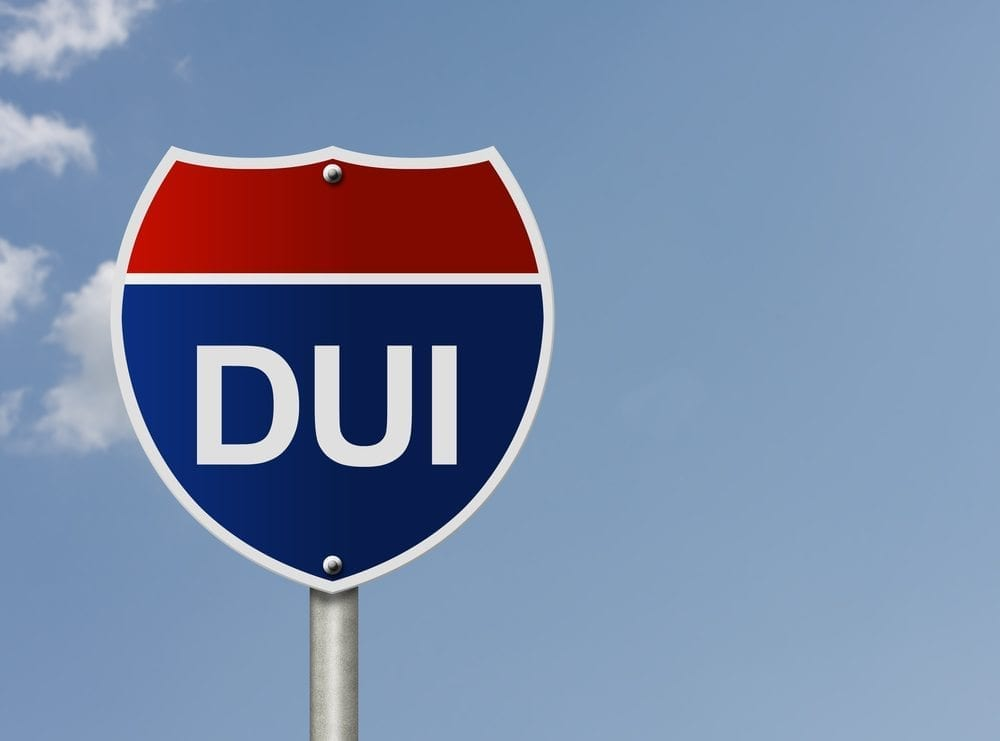 A California DUI lawyer can help you.